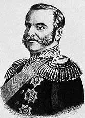 Melnikov